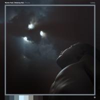 Clouds - NURKO - DELANEY KAI