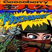 Gooseberry - The Protagonist
