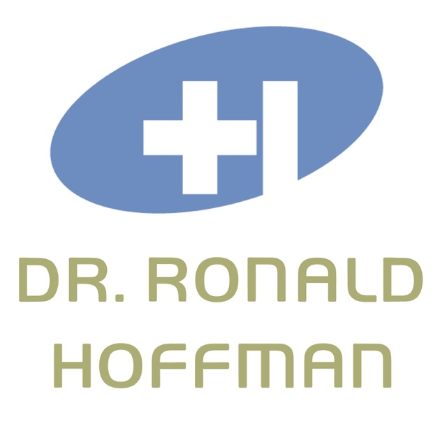 Intelligent Medicine by Dr  Ronald Hoffman on Apple Podcasts