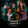 Celosa (feat. Connect-R) - Single, Mandinga