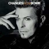 David Bowie - Andy Warhol (ChangesNowBowie Version)