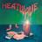 Download lagu Heatwave - Dreamin' You.mp3