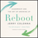 Jerry Colonna - Reboot