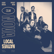 Nova - Local Natives