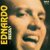 Ednardo - Longarinas