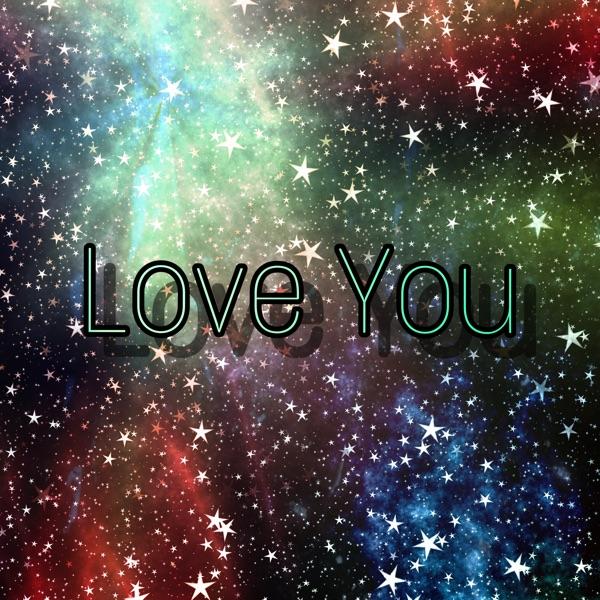 Love You (feat. Iann Dior) - Single