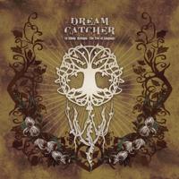 DREAMCATCHER - 1st Album [Dystopia : The Tree of Language]