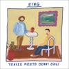 SING by TENDRE MEETS BENNY SINGS