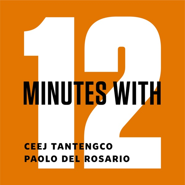 12 Minutes With