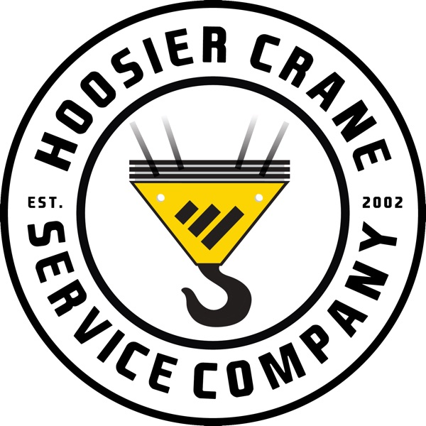 Hoosier Crane Podcast