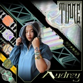 Audrey - Time