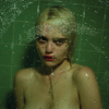 Sky Ferreira - Everything Is Embarrassing (Unknown Mortal Orchestra Remix) artwork