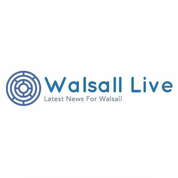 Walsall Live Radio 24/7