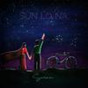 Sun Lo Na