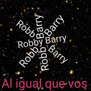 Robby Barry - Ella