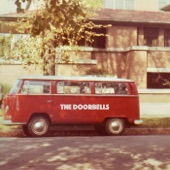 The Doorbells - Close Enough for Rock 'n Roll