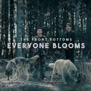 everyone blooms - Single