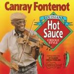 Louisiana Hot Sauce: Creole Style