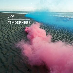 JPA - Atmosphere