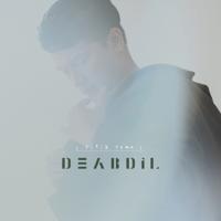 Download lagu DEABDIL - ( titik temu )