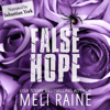 Meli Raine - False Hope  artwork