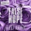 False Hope AudioBook Download