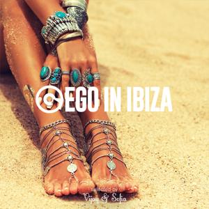 群星 - Ego in Ibiza (IMS 2017 Edition)