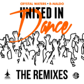 [Download] United in Dance (James Anthony's Big Room Mix) MP3