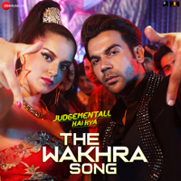 The Wakhra Song (From