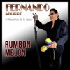 Rumbon Melon - Single