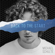 Back to the Start - Michael Schulte