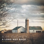Kim Richey - Other Side of Town