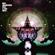 Noel Gallagher's High Flying Birds - Black Star Dancing - EP