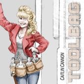 Caitlin Cannon - Toolbag