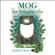 Judith Kerr - Mog the Forgetful Cat