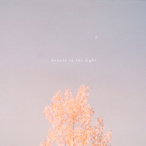 Beauty in the Light (Acoustic) - Single