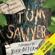 Mark Twain - The Adventures of Tom Sawyer (Unabridged)