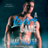 Max Walker - A Lover's Game: Stonewall Investigations