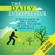 S.J. Scott & Rebecca Livermore - The Daily Entrepreneur: 33 Success Habits for Small Business Owners, Freelancers and Aspiring 9-to-5 Escape Artists (Unabridged)