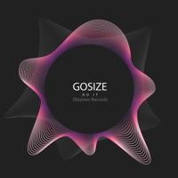 Do It - GOSIZE