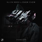 [Download] Phantom MP3