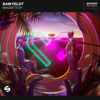 Post Malone (feat. RANI) - Sam Feldt