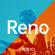 放個大招給你看 (OPPO Reno 宣傳曲) - 永彬Ryan.B
