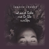 Lauren Crosby - Tak City