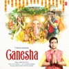 Ganesha Single