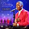 Dumi Mkokstad - Ukuhlala Kuye (Live) artwork