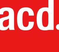 acd. - アンネセス artwork