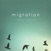 Jonny Lipford - Migration