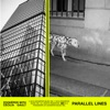 Parallel Lines - Single