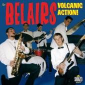 The Belairs - Bedlam